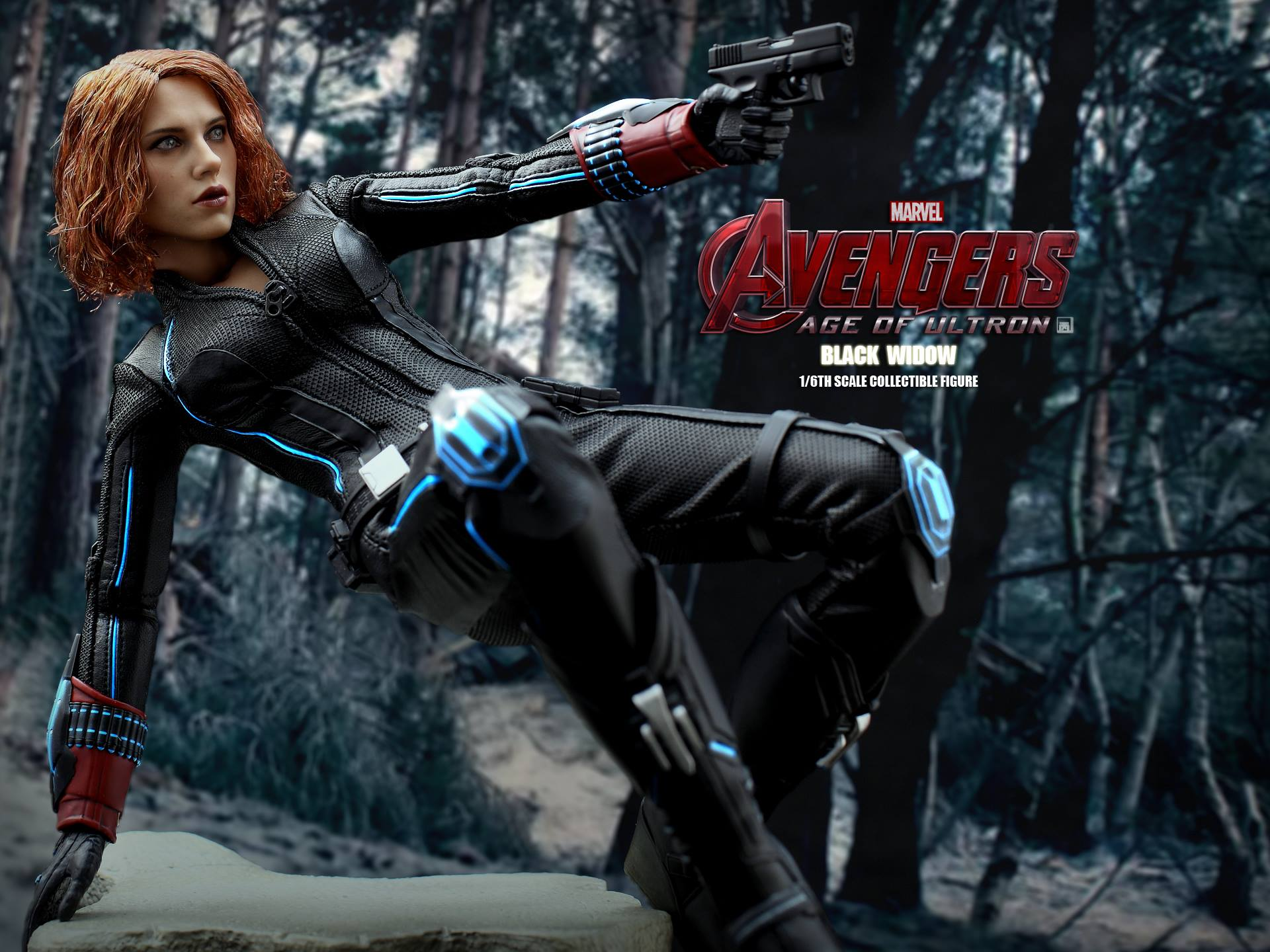 black-widow-hot-toys-8