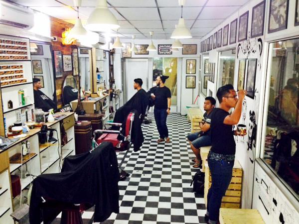 eroll-barbershop-twitter