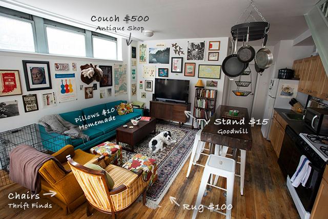 theflatdecoration.blogspot.com