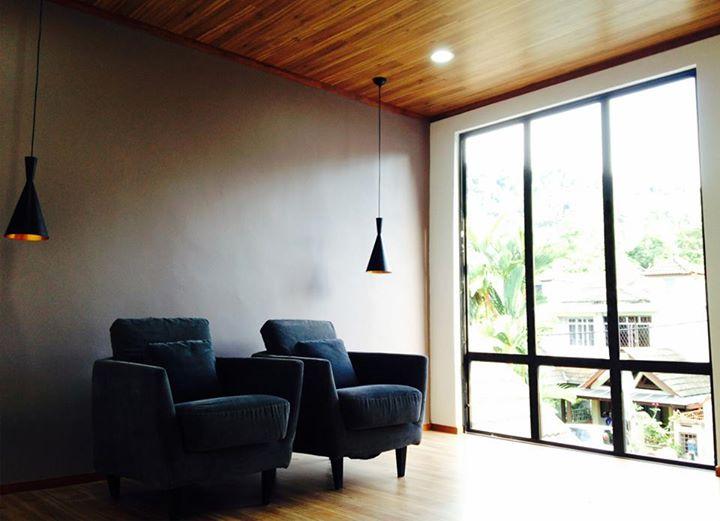 5 Tip Ubahsuai Rumah Menjadi Elegan Tanpa Perlu Berbelanja Besar