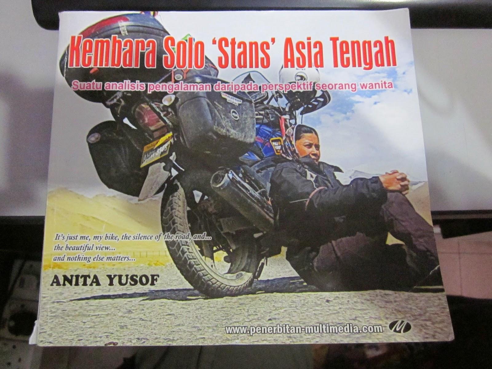 kembara-stans-asia-solo