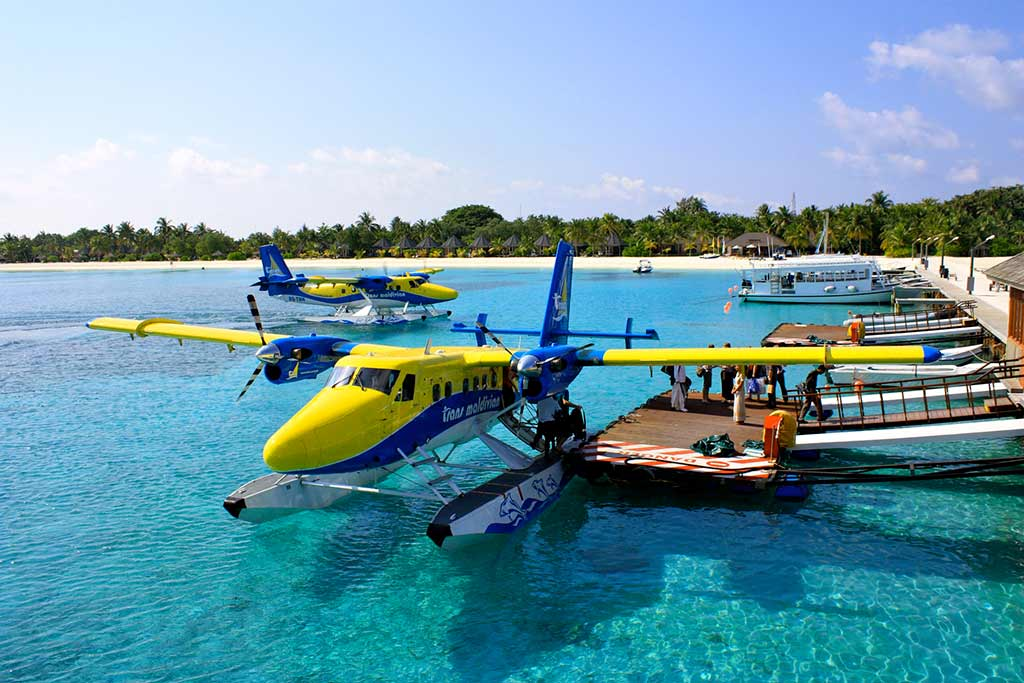 maldives-4
