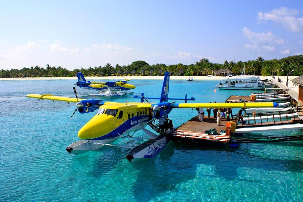 maldives-4