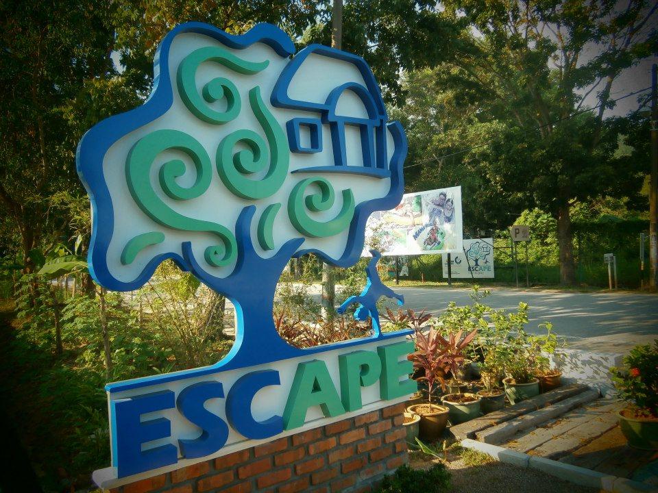 penang-escape-theme-park-18