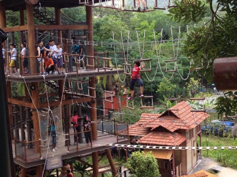 penang-escape-theme-park-3