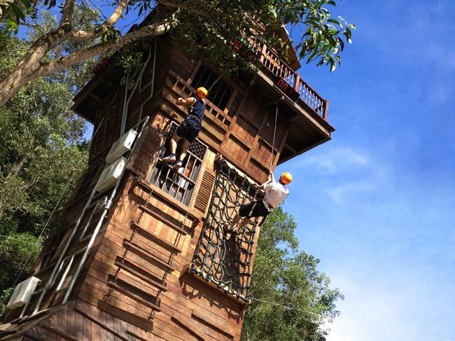 penang-escape-theme-park-7