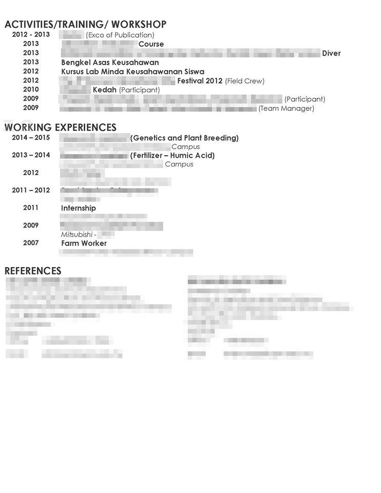 resume-9