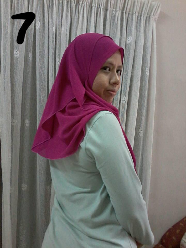 shawl-13