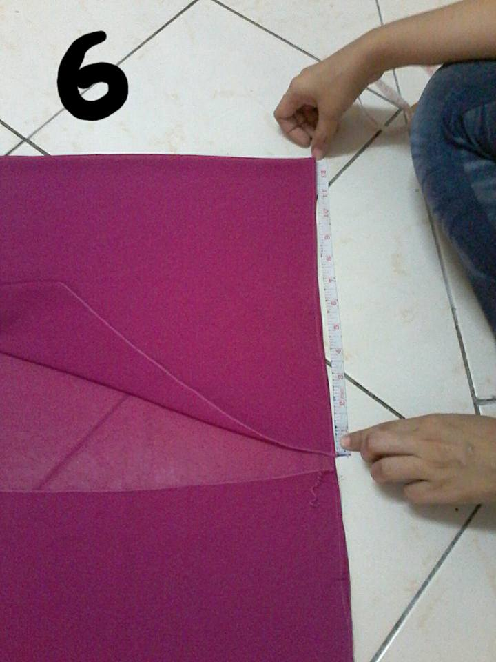 shawl-7