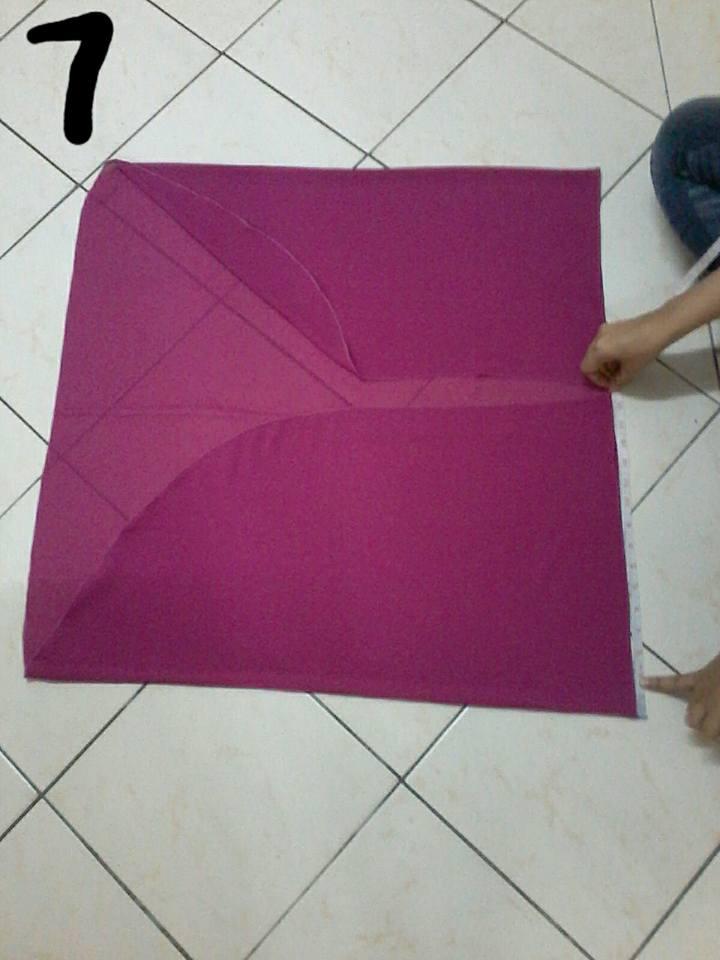 shawl-7b