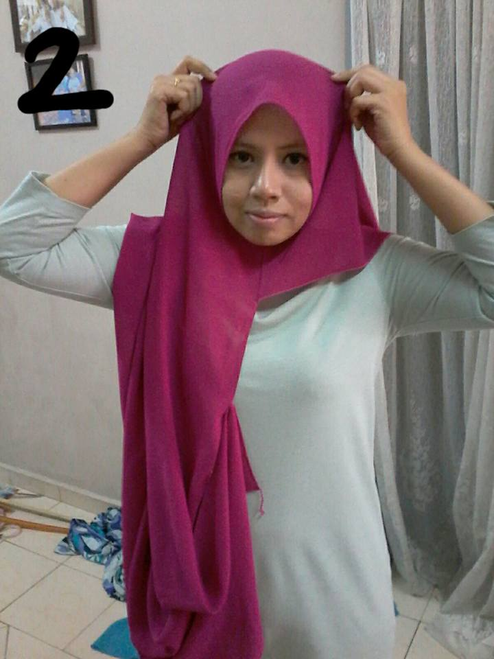 shawl-9