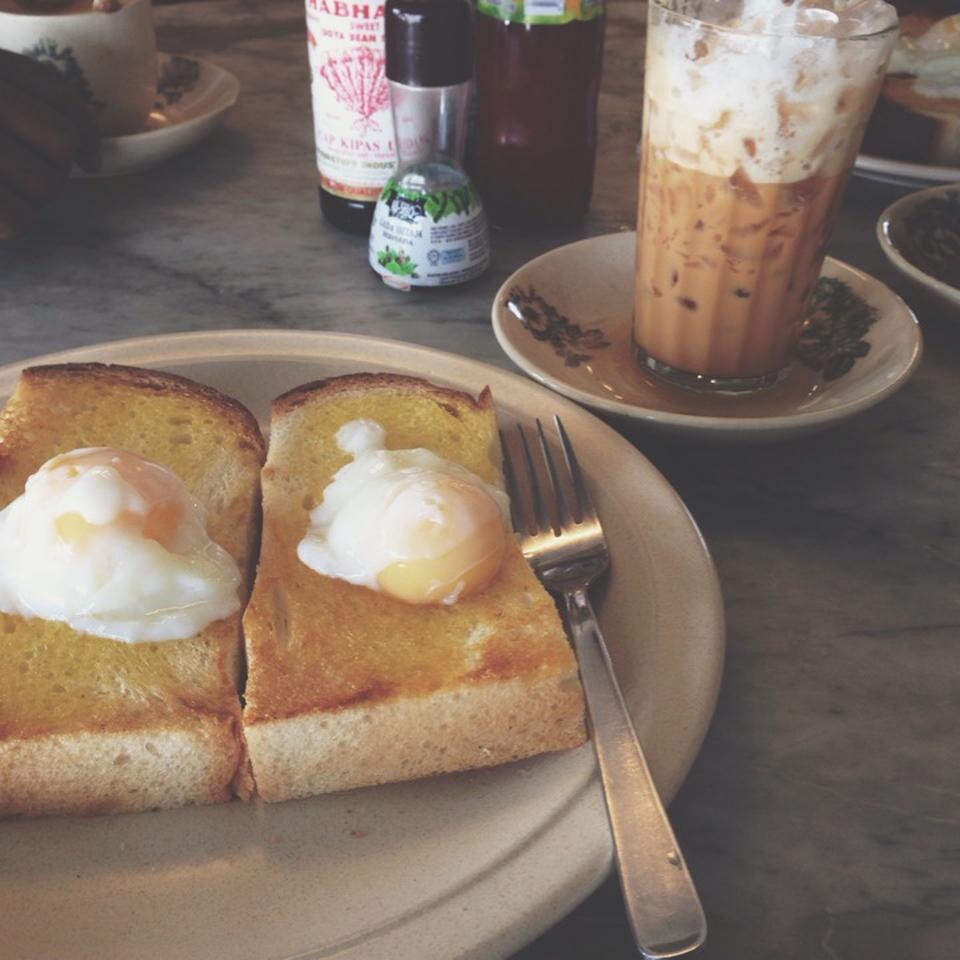 suhami-cafe-foursquare