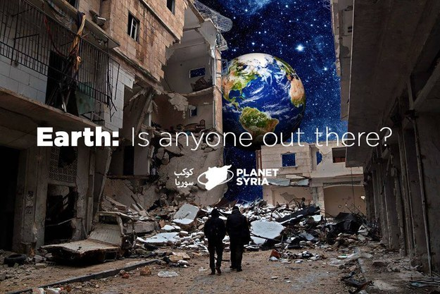 syria-28