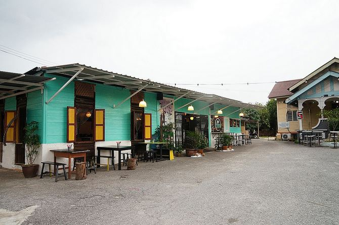 thumbs-cafe-ipoh-flickr