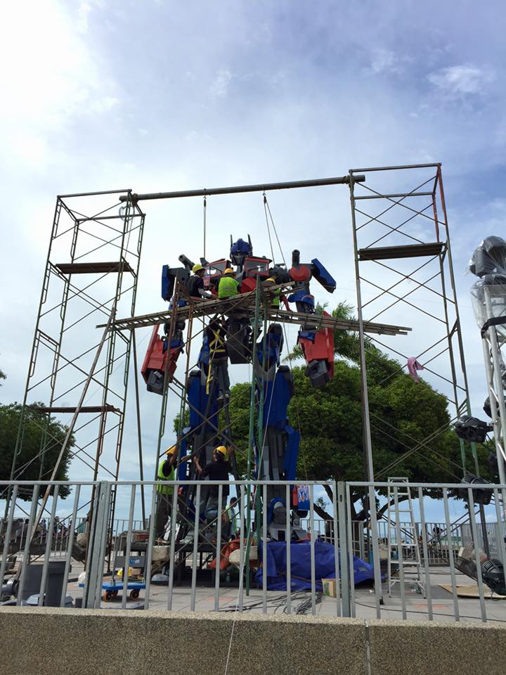 transformers-7