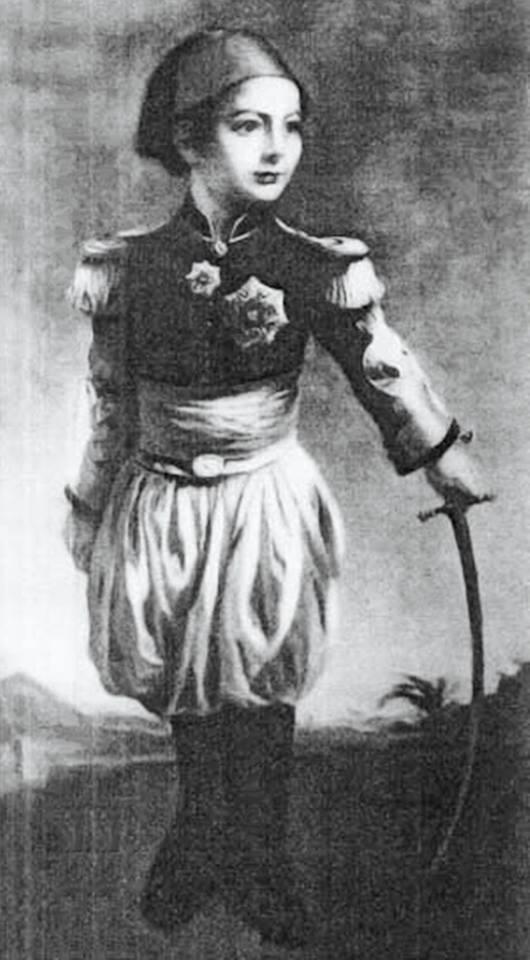 uthmaniah-1