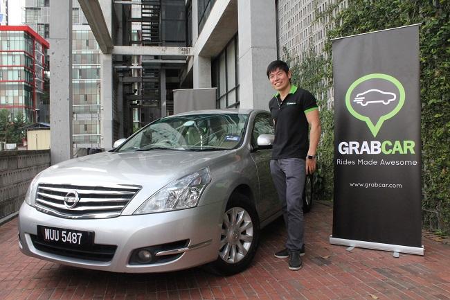 GrabCar-02