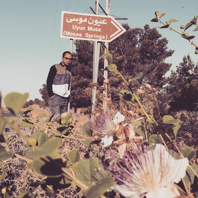 Mawi-Kongsi-Pengalaman-Masuk-Israel-Palestin-6