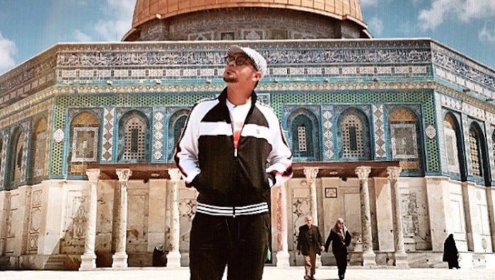 Mawi-Kongsi-Pengalaman-Masuk-Israel-Palestin
