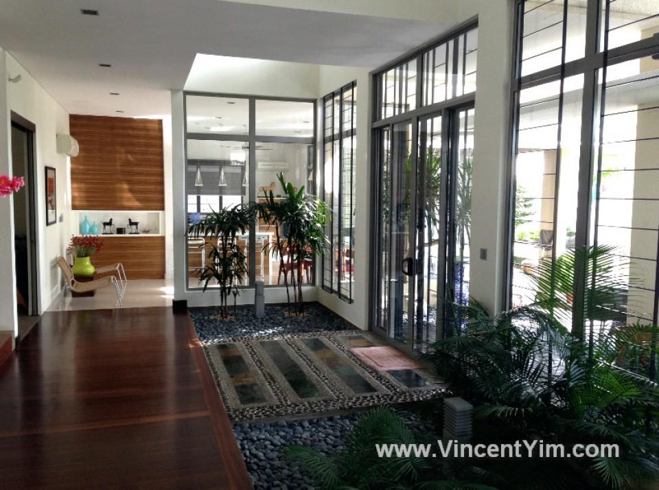 www.vincentyim.com