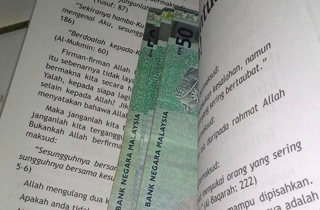 duit-dalam-buku-cover