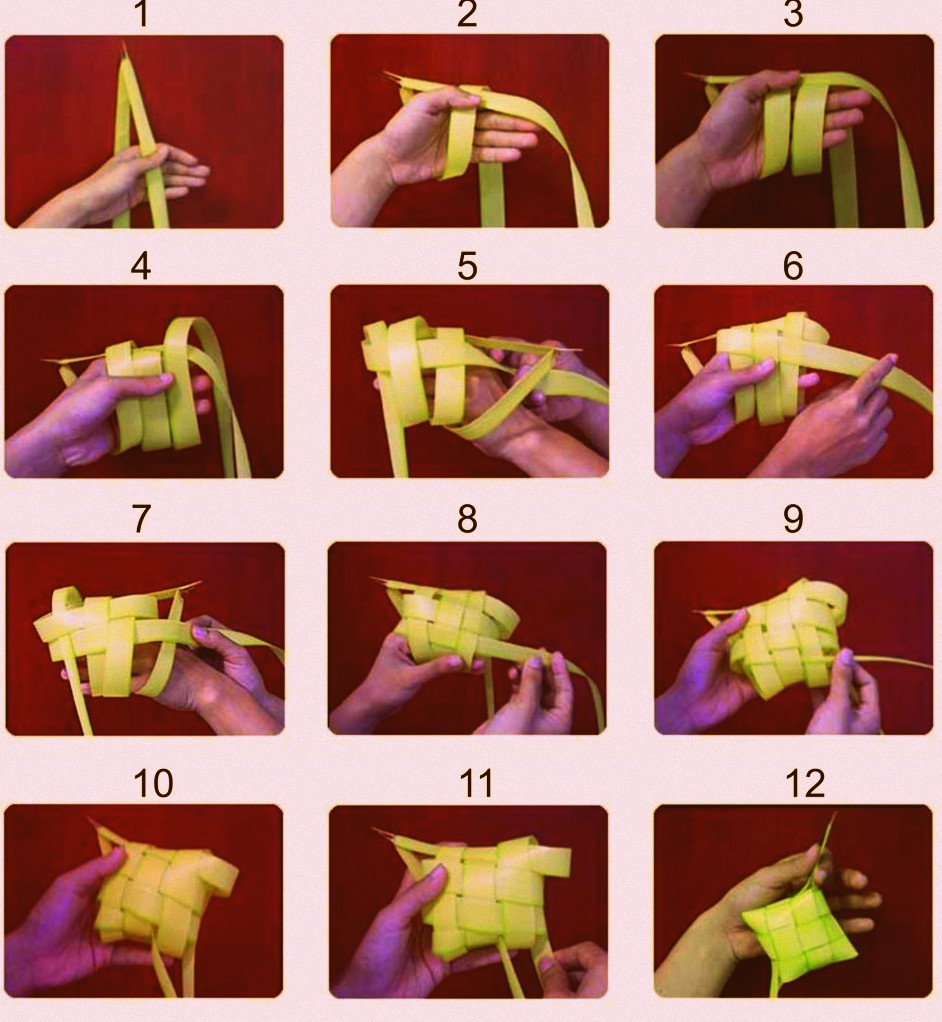 relakssminda.blogspot.com