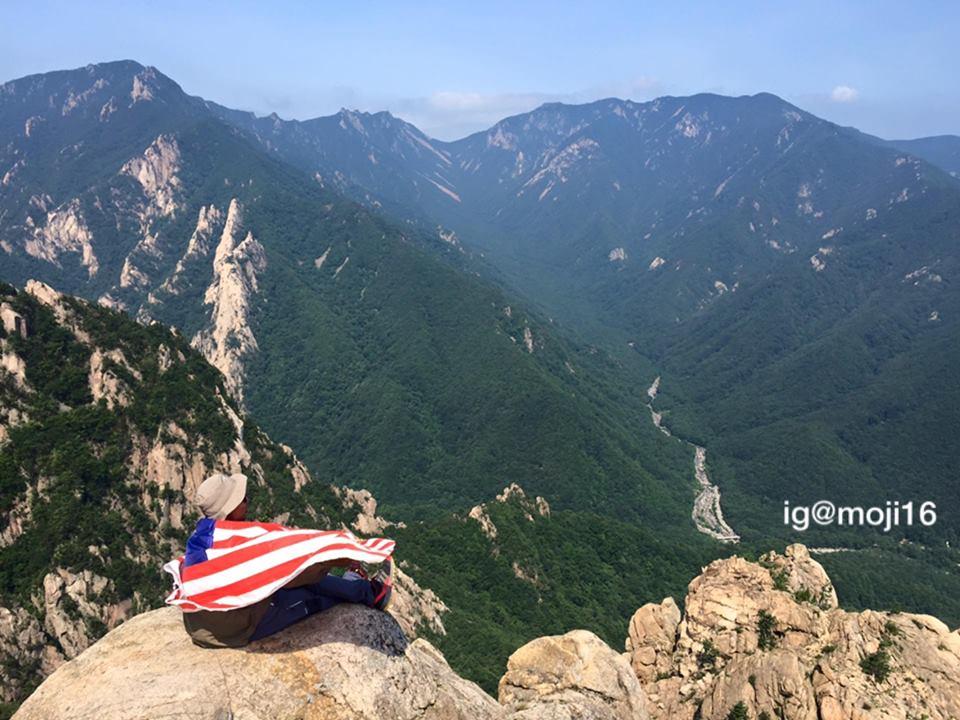 12 Fakta Menarik Anda WAJIB TAHU Sebelum Melancong Ke Korea