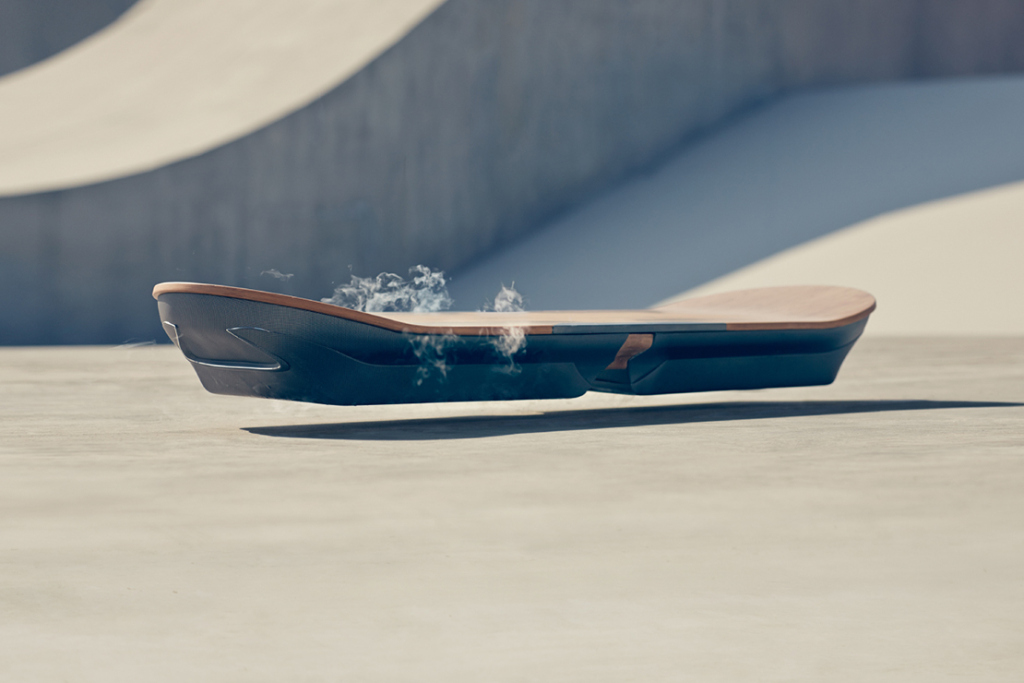 lexus-unveils-its-hoverboard-1