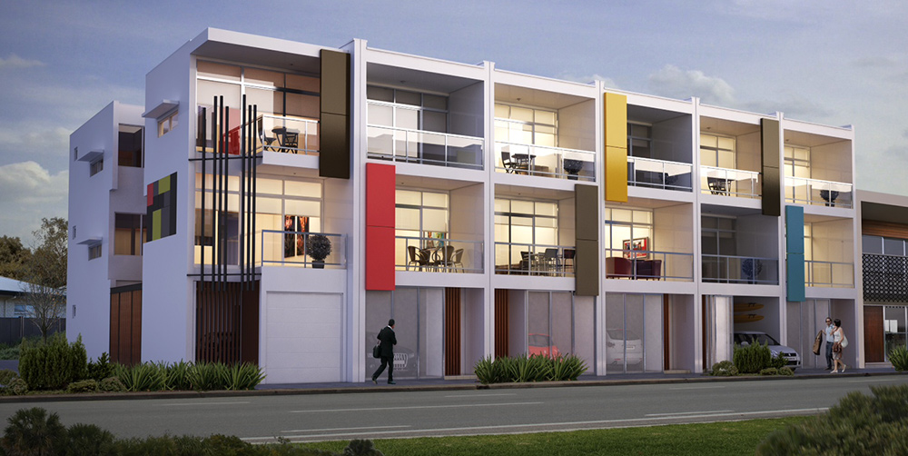www.lightsview.com.au