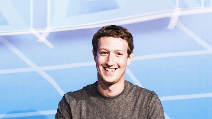mark-zuckerberg-rugi-billion-vocket