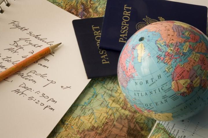 persediaan-sebelum-travel-7