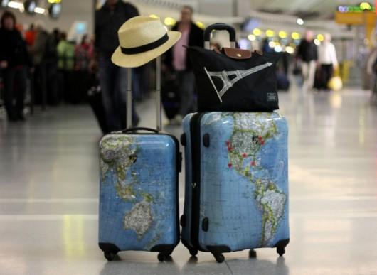 persediaan-sebelum-travel-9