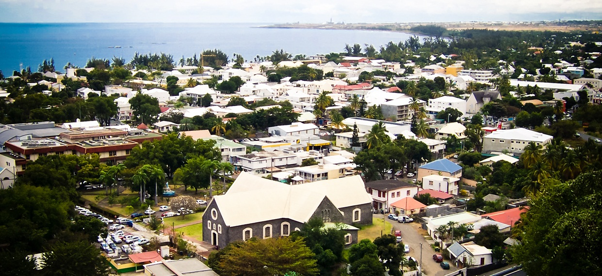 reunion-island-saint-paul-city