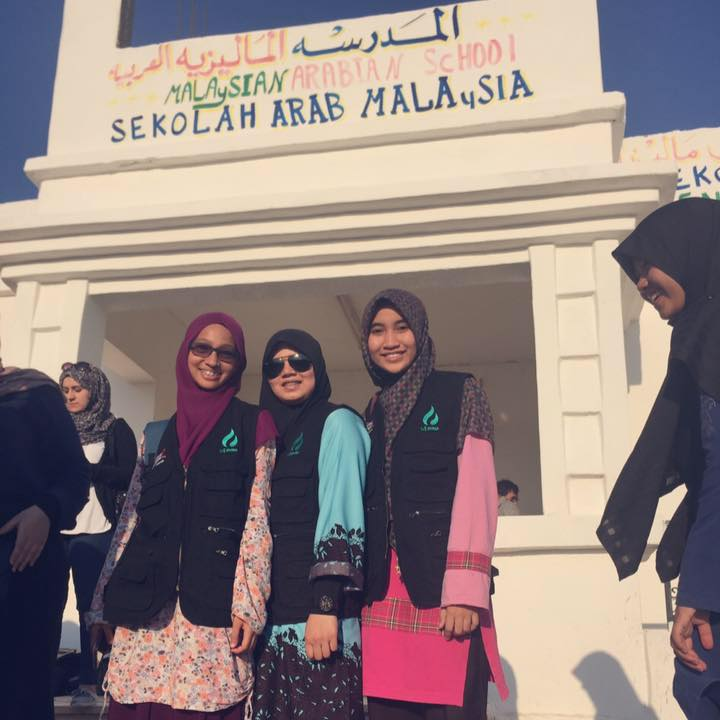sekolah-pelarian-syria