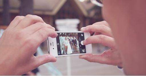 tangkap-gambar-handphone