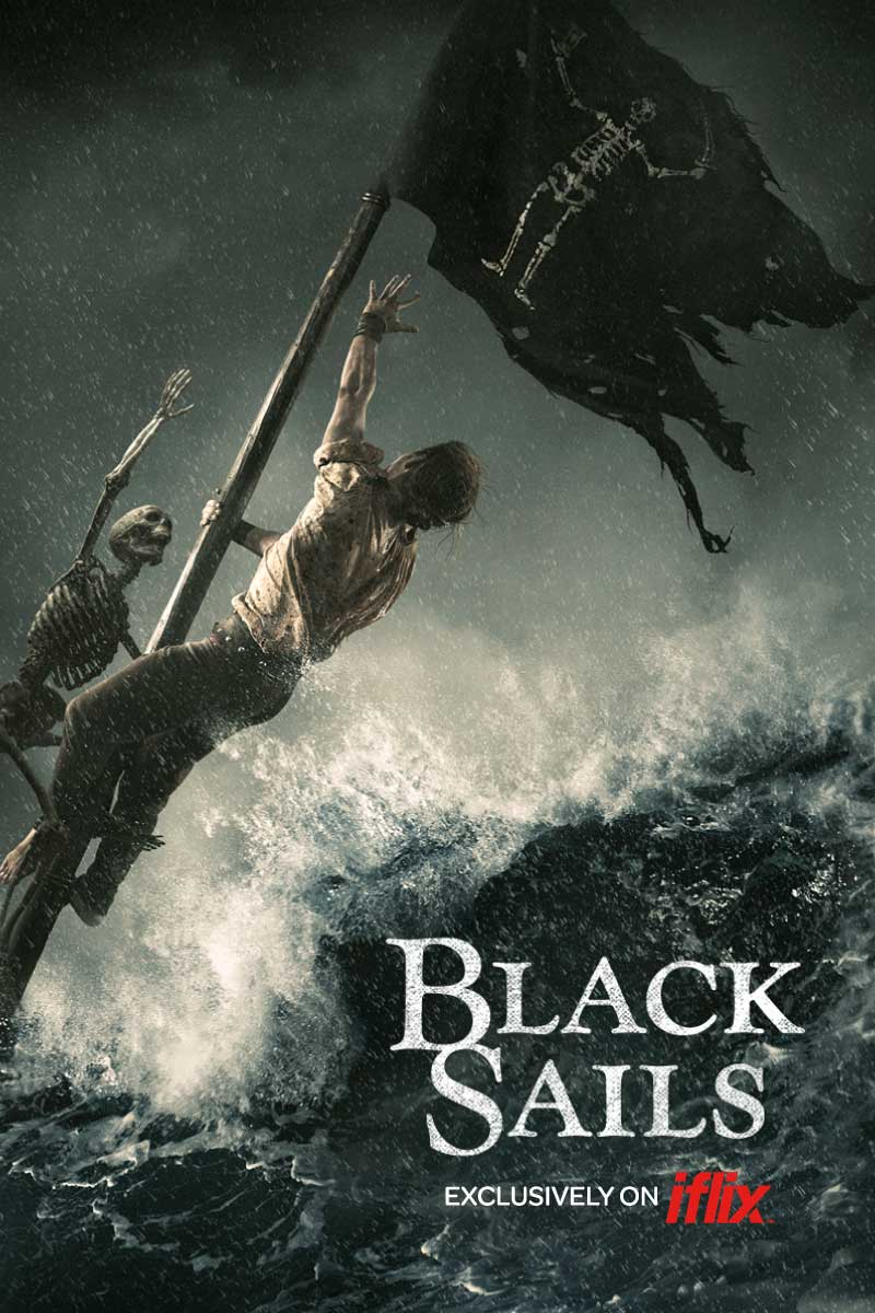 Black-Sails-exclusively-on-iflix
