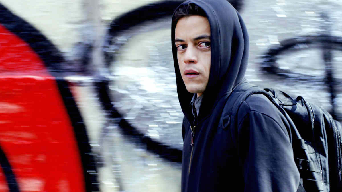 Mr-Robot-iflix