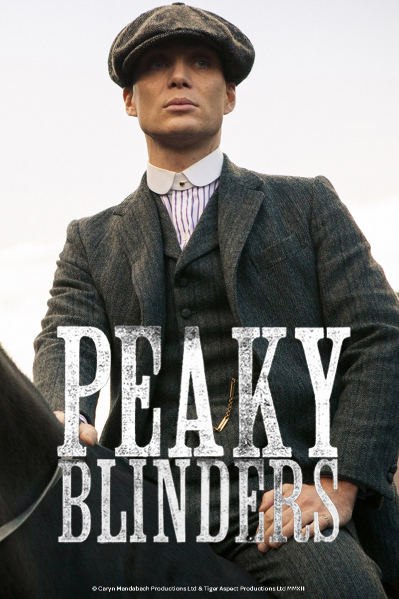 Peaky_Blinders_Season1_800x1200_copyright