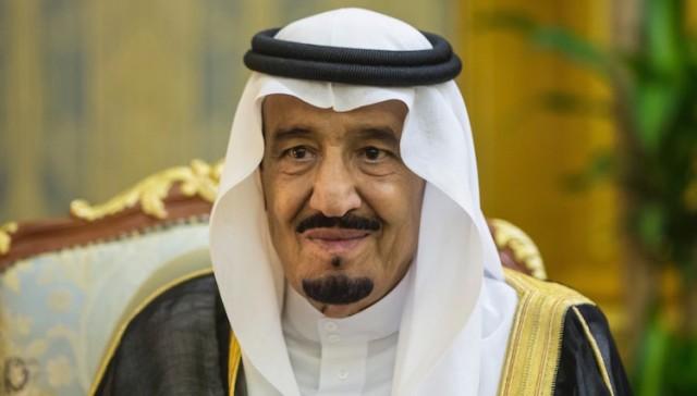 Raja-Arab-Saudi-Beri-Pampasan-RM1-Juta-Kepada-Mangsa