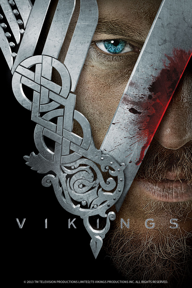 Vikings_S01_800x1200_with_copyright