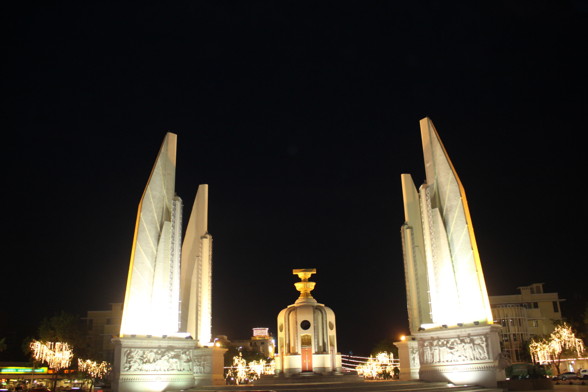 bangkok-23