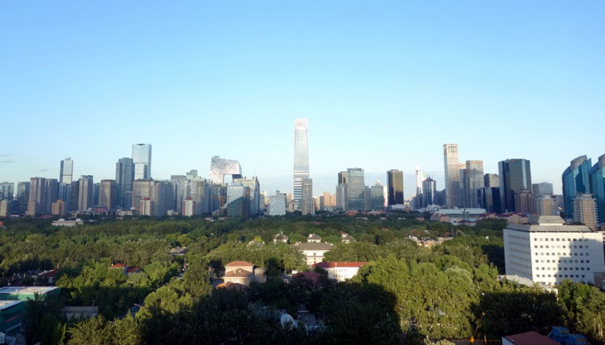 blue-skies-military-parade-no-cars-beijing-11