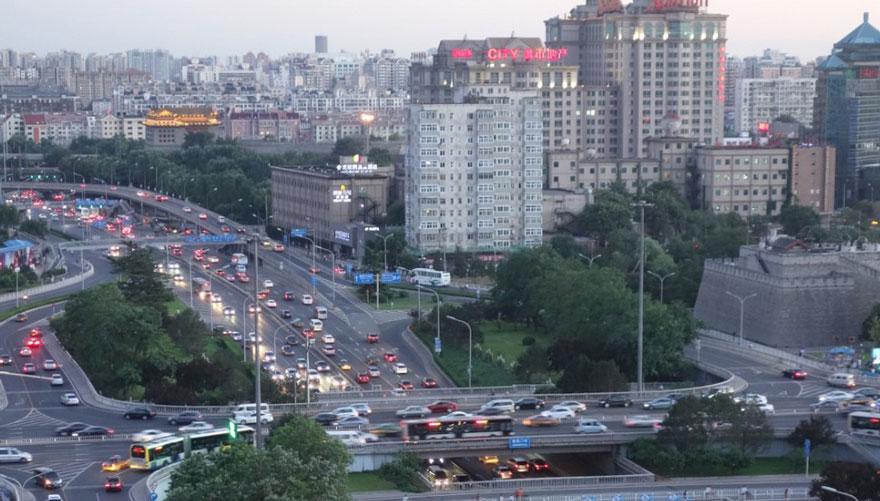 blue-skies-military-parade-no-cars-beijing-8