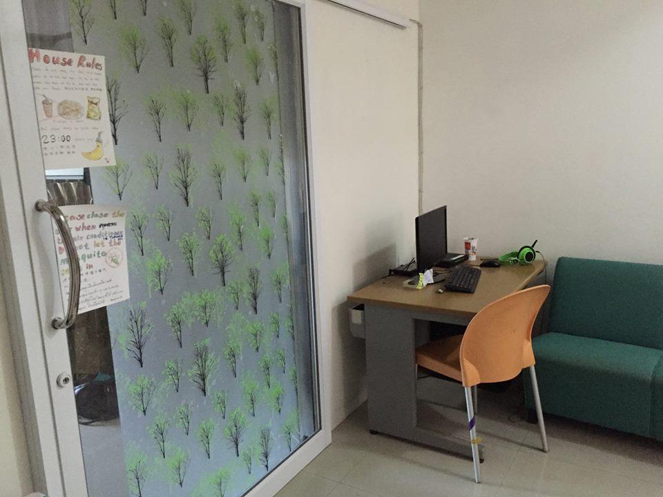 chiangmai-gate-backpacker-hostel-12