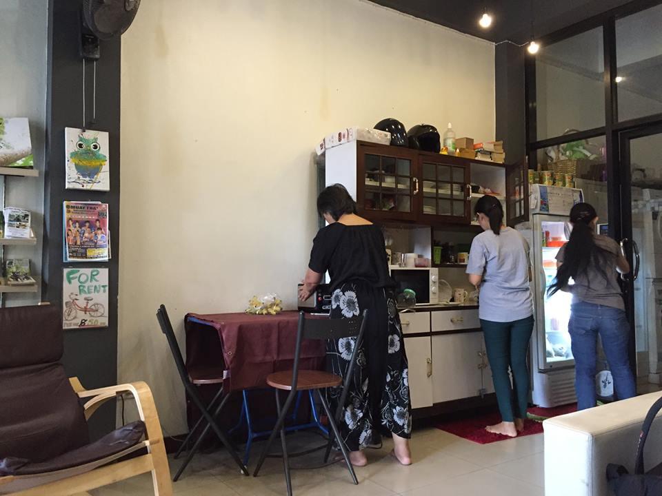 chiangmai-gate-backpacker-hostel-15