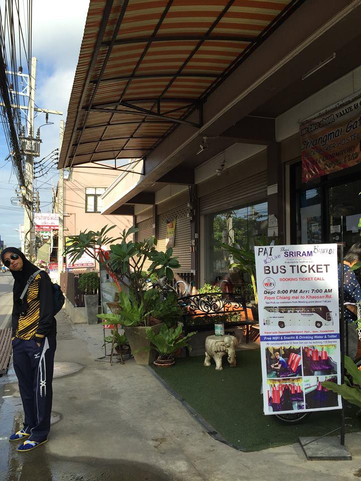 chiangmai-gate-backpacker-hostel-2