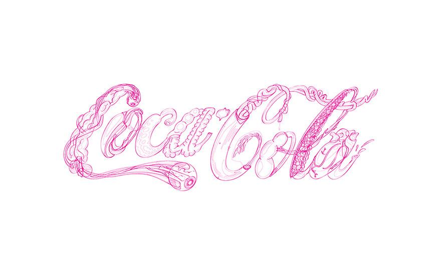 coca-cola-harm-organs-logo-fabio-pantoja-5