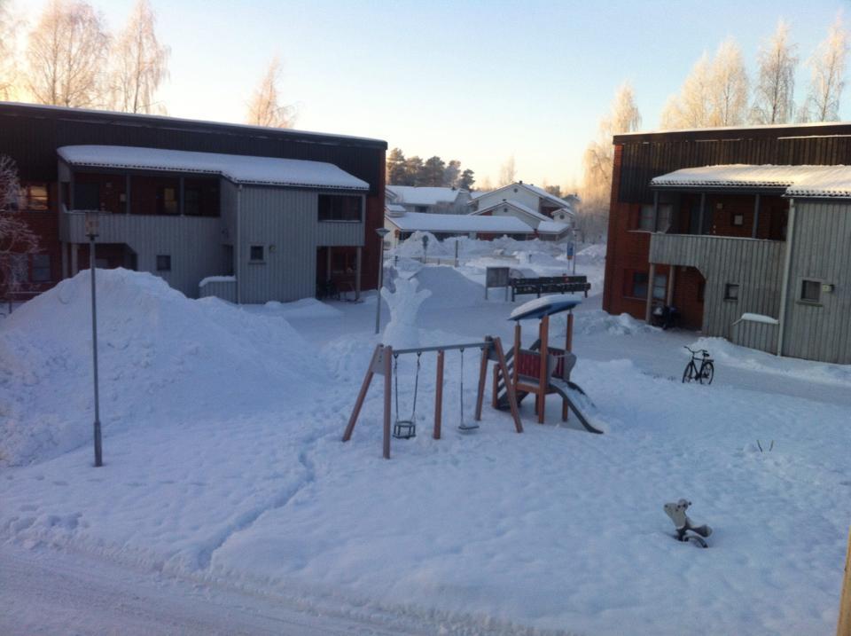 finland-6