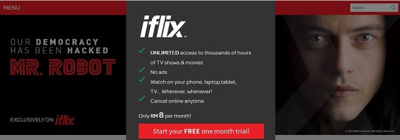 iflix-4