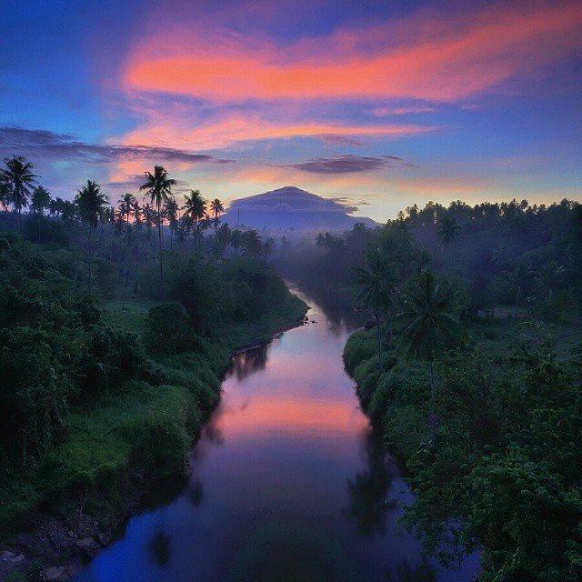indonesia-105